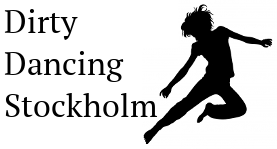 Dirty Dancing Stockholm
